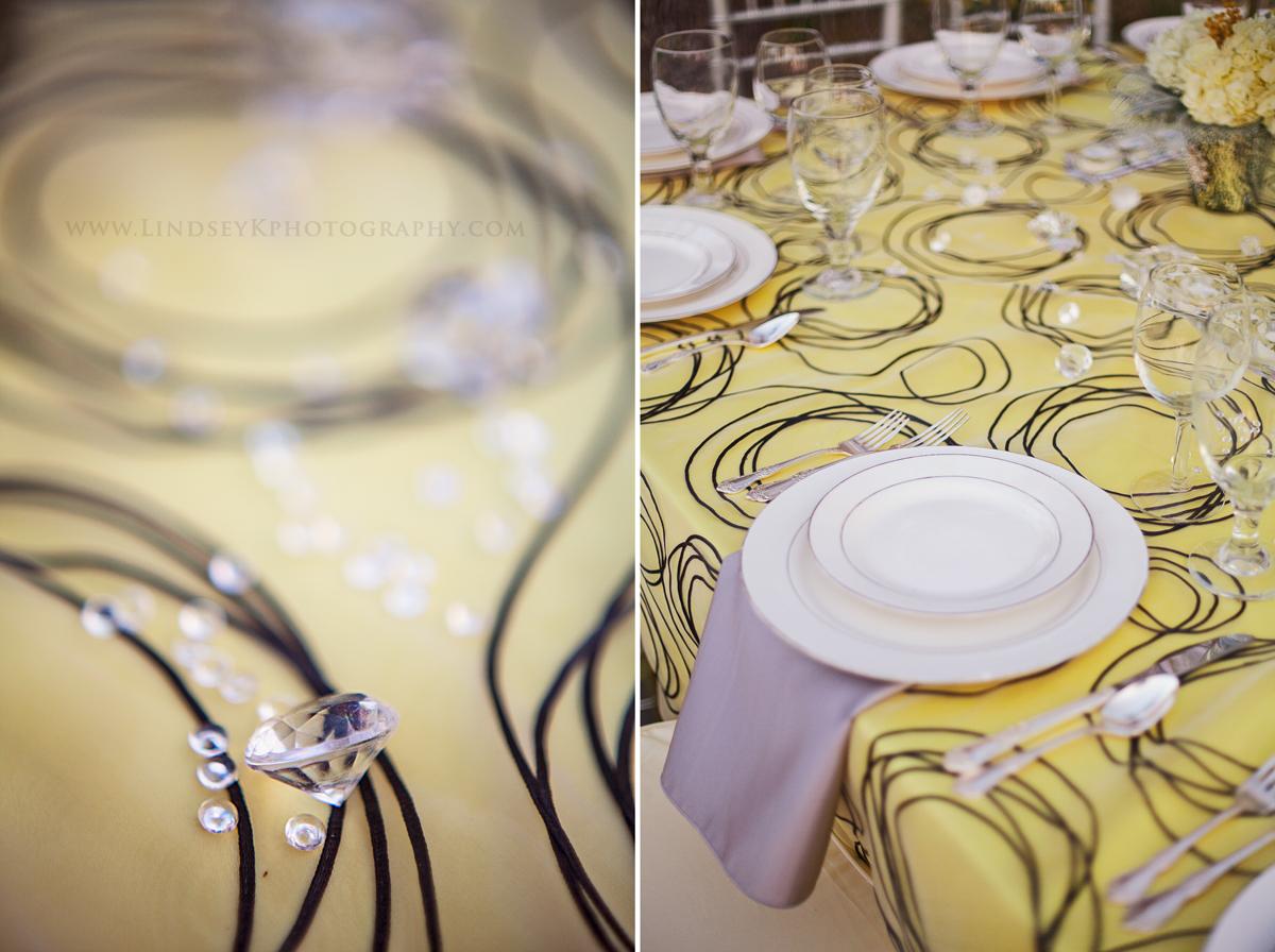 yellow-wedding.jpg