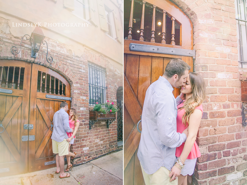 Charleston-sc-engagement-photography.png
