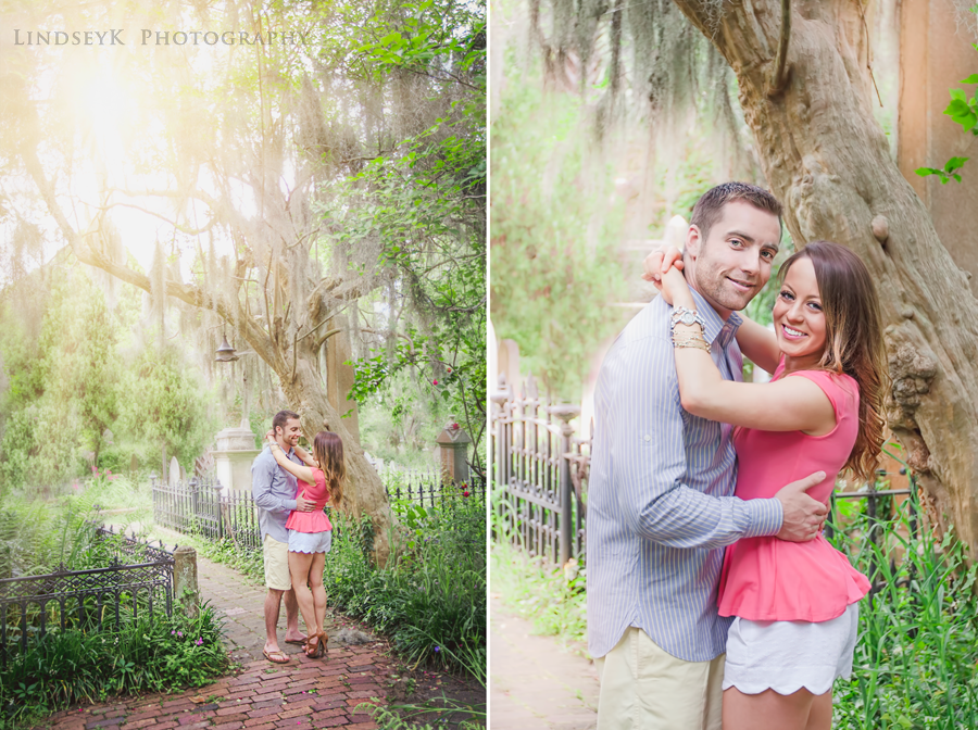Charlotte-garden-wedding-photography.png