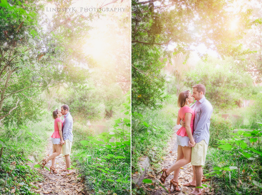 charleston-engagement-pictures.png
