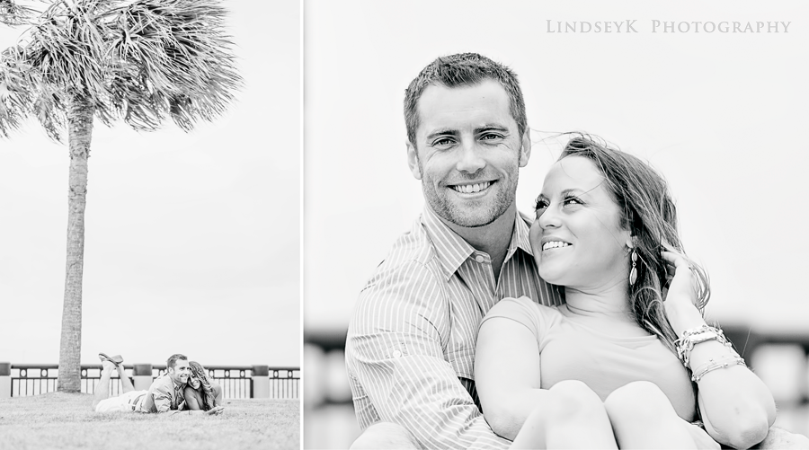 charleston-family-photographer.png