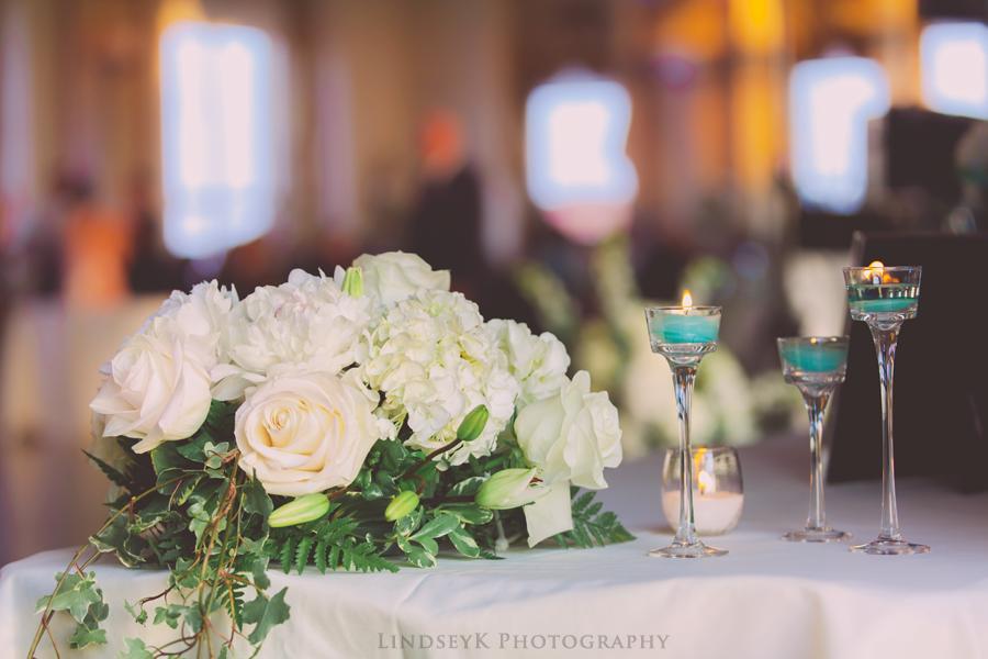 aqua-wedding-candles.png