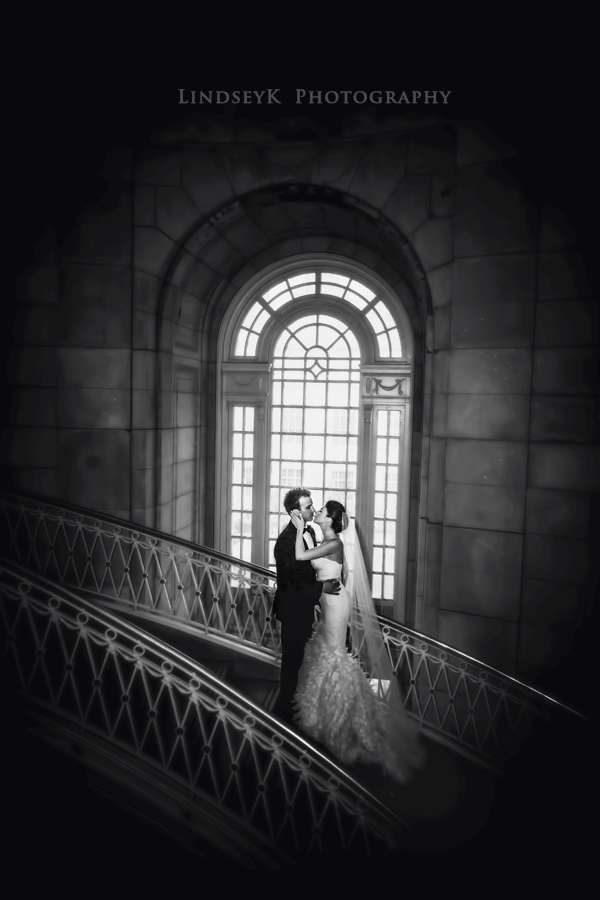black-and-white-wedding-photography.png