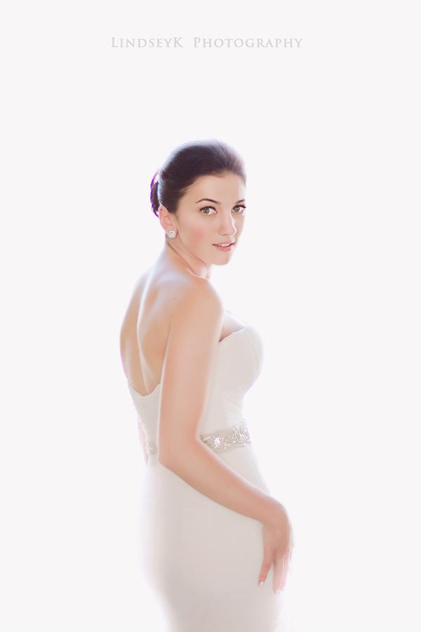 bridal-portraits-photographer.png