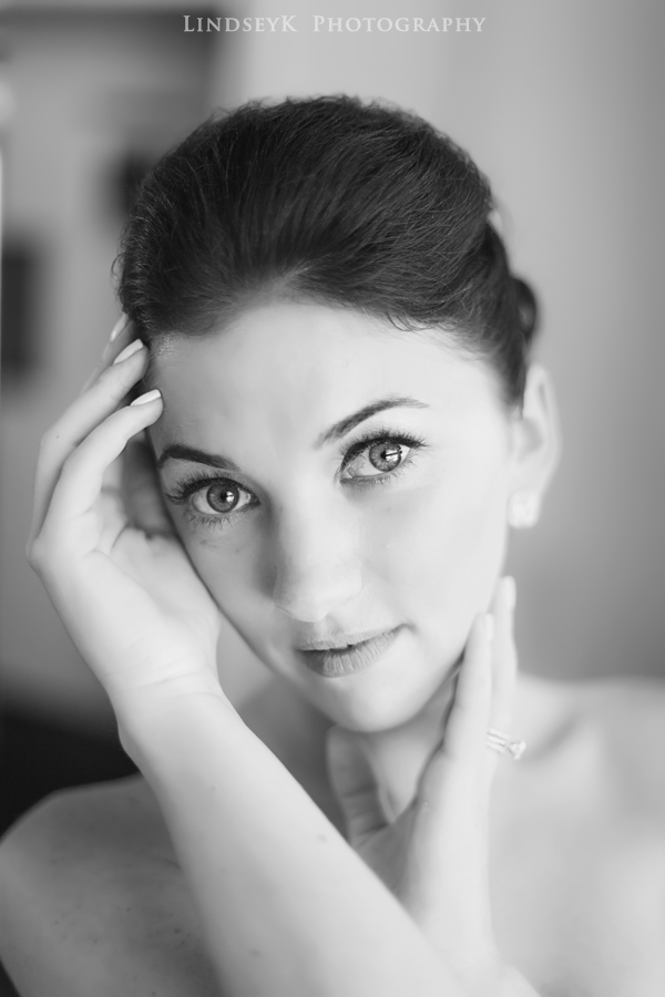 bridal-portrait-bw.png