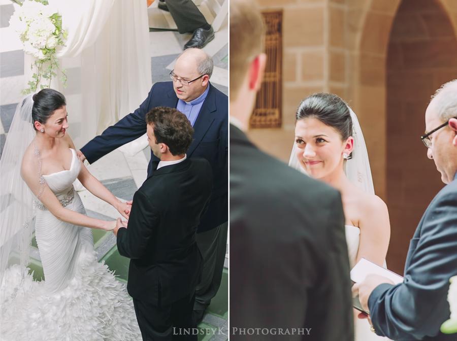 bride-at-altar.png
