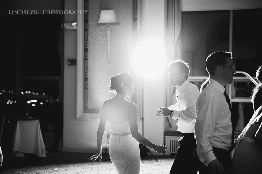 bride-groom-wedding-dancing.png