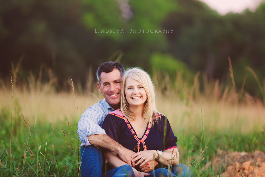 charlotte-engagement-photos.png