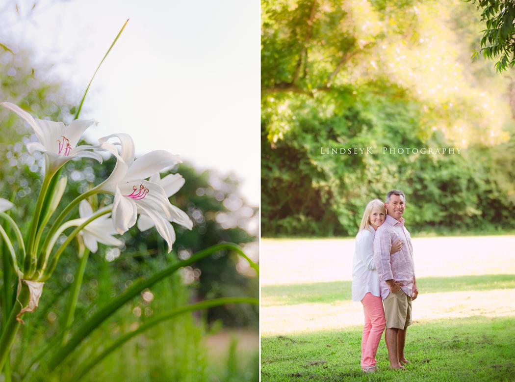 charlotte-garden-wedding.png