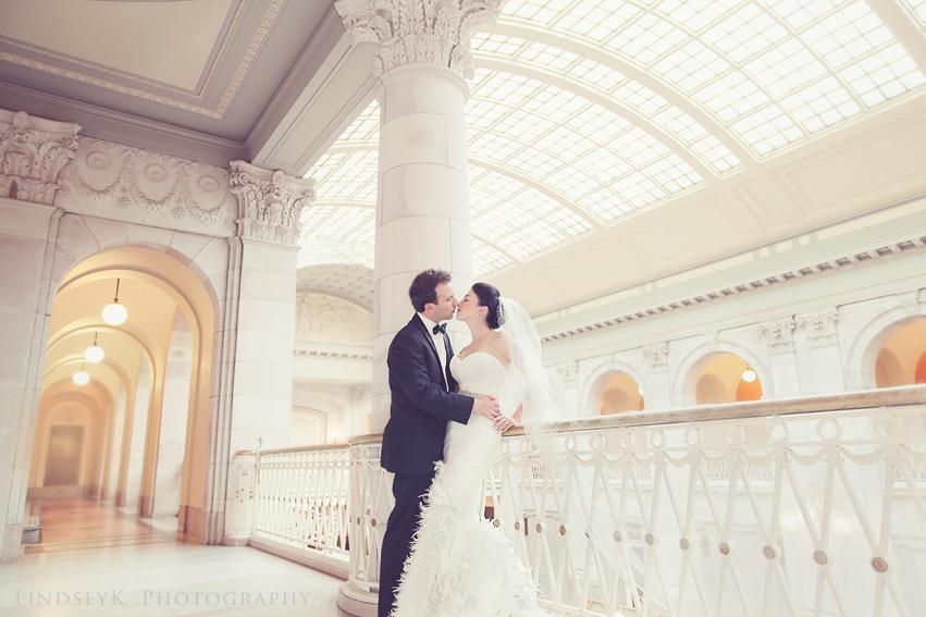 charlotte-wedding-photographer.png