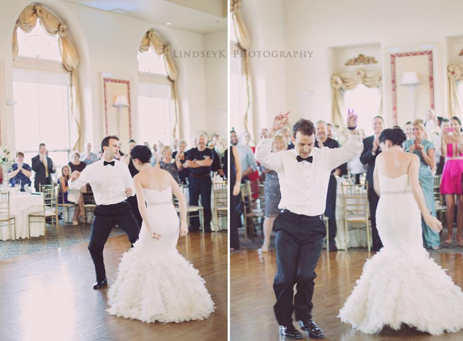 choreographed-wedding-dance.png