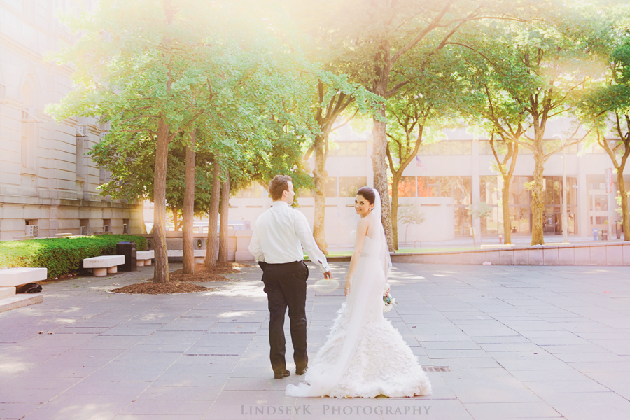 city-wedding-outside.png