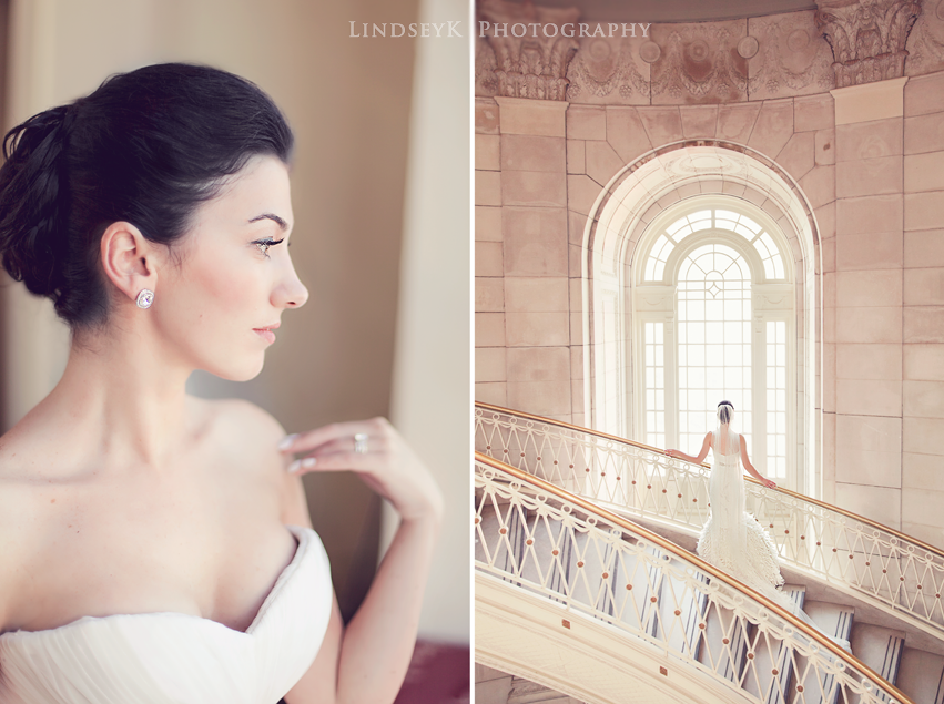 connecticut-wedding-photographer-city-hall.png