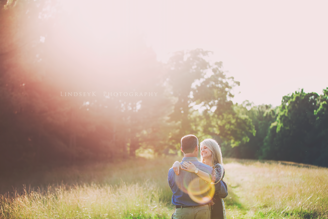 country-nc-wedding-photography.png