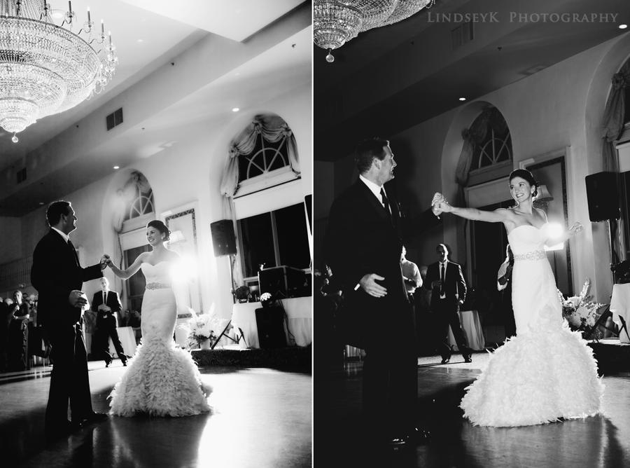 dad-daughter-dance.png