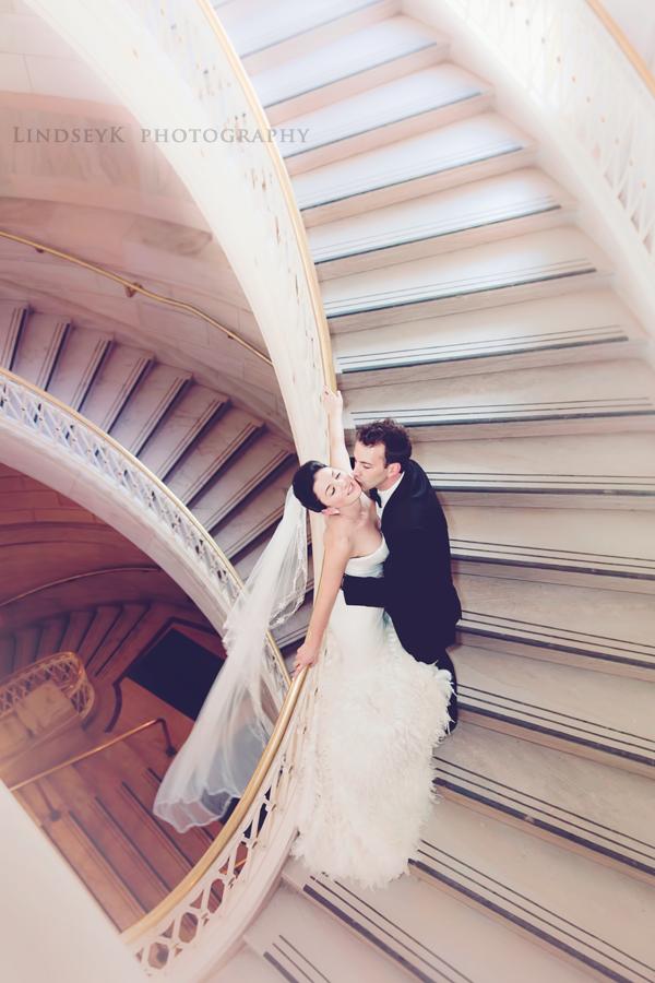 elaborate-wedding-photography.png