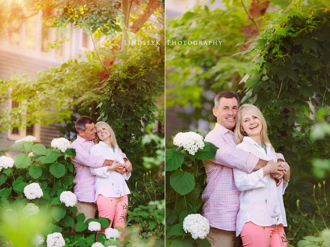 engagement-hydragea-bushes.png