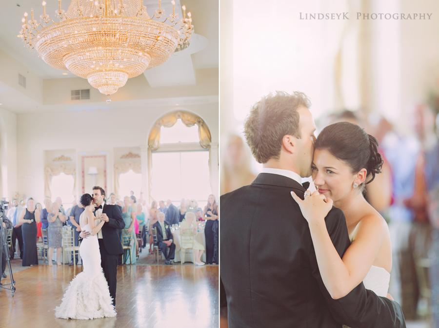 first-dance-under-chandelier.png