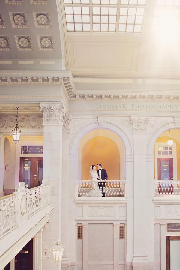 grand-wedding-venue.png