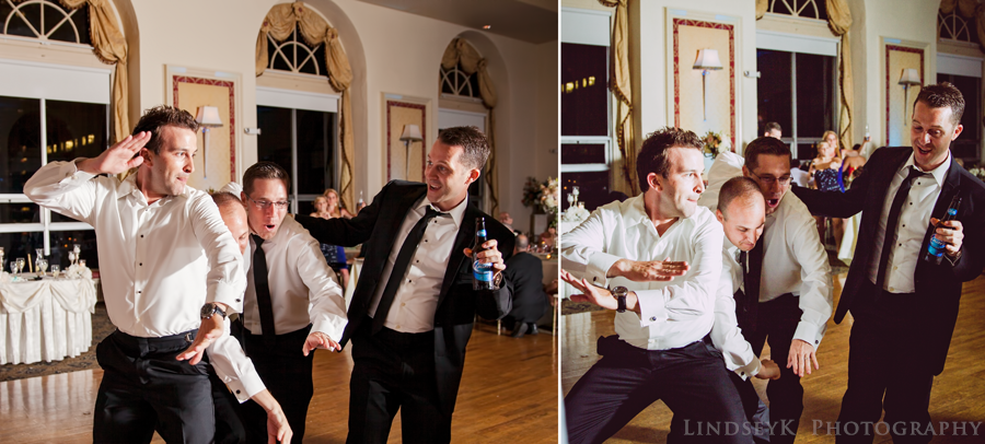groom-dancing.png