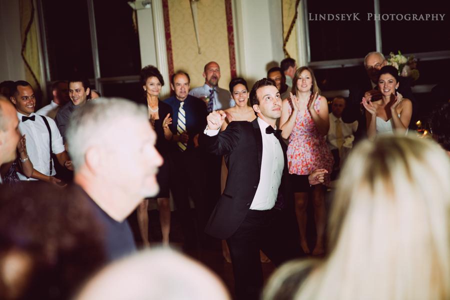 groom-reception-dancing.png