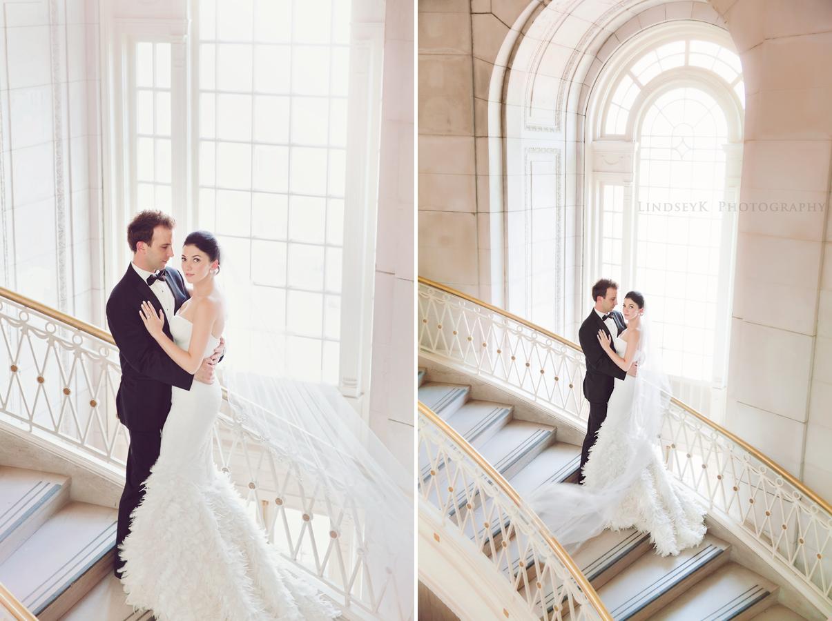 north-carolina-wedding-photographers.png
