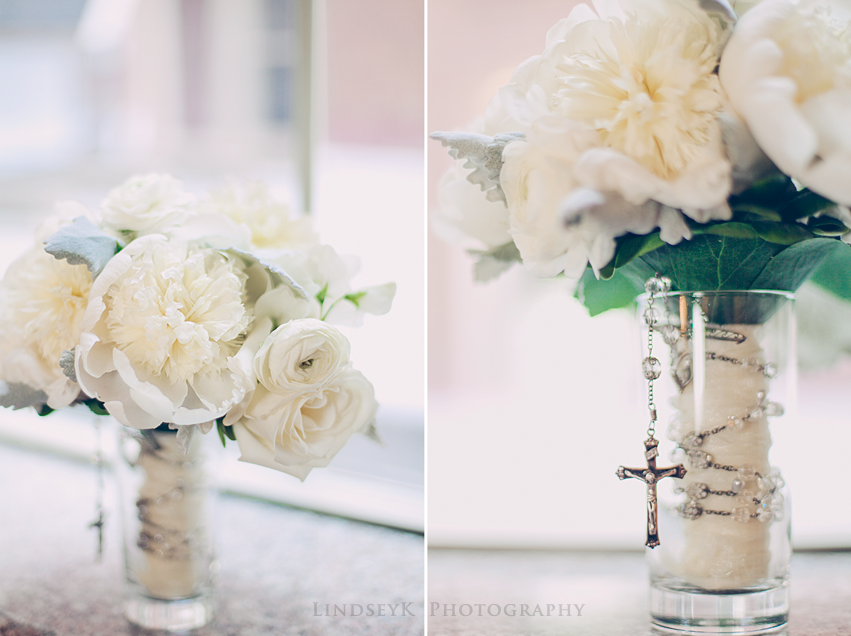 peony-wedding-bouquet.png