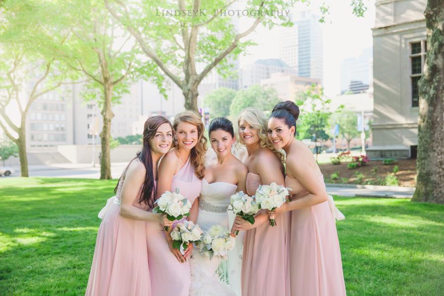 pink-bridesmaid-dresses.png