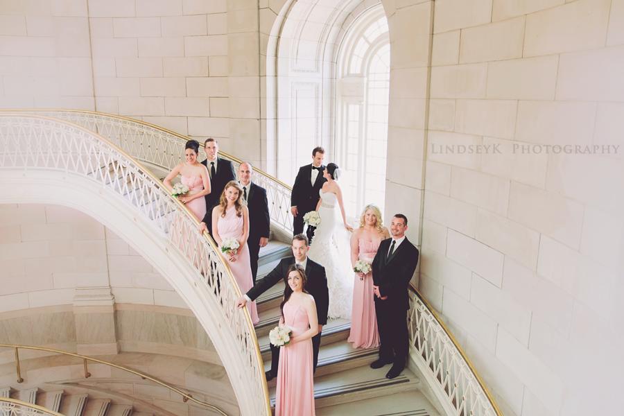 pink-bridesmaids.png