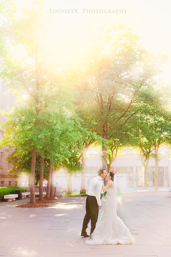 romantic-sunset-city-wedding.png