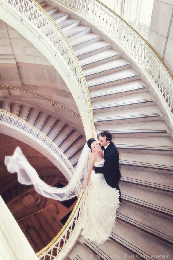 romantic-vintage-wedding-photography.png