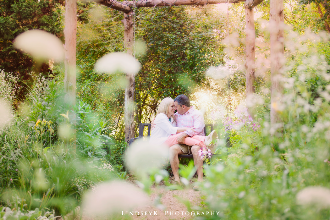 romantic-vintage-wedding-photography1.png
