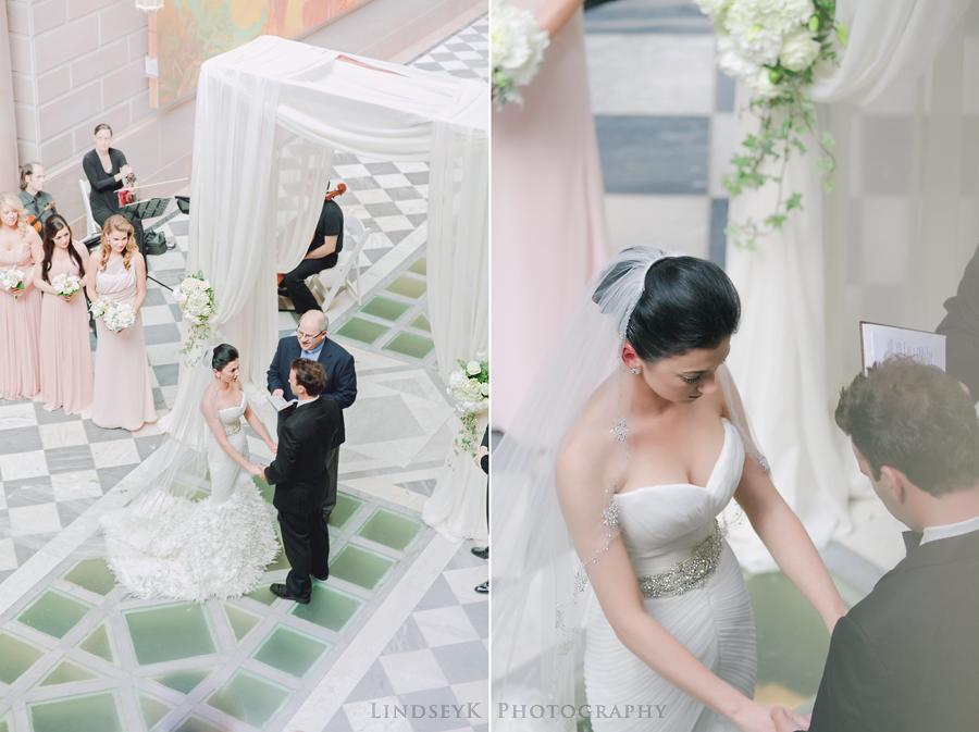 romantic-wedding-ceremony.png