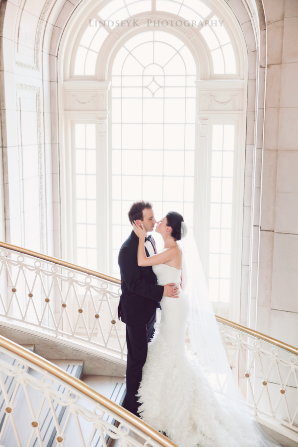 romantic-wedding-light.png