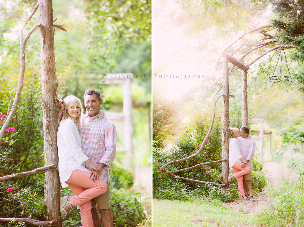 the-ivy-place-sc-weddings.png