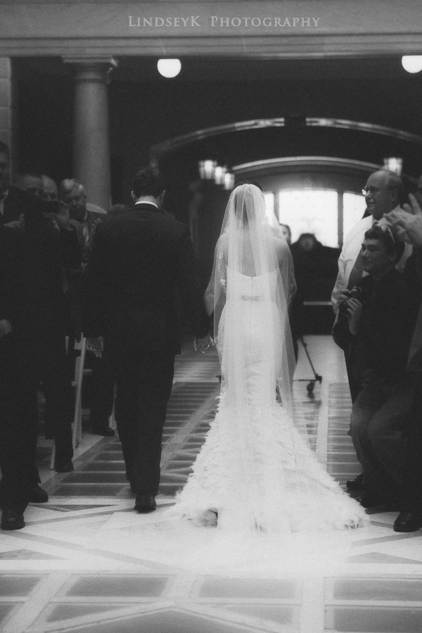 wedding-bw-film-photography.png