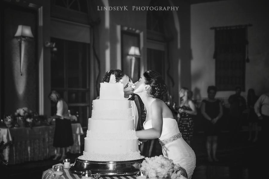 wedding-cake-face.png