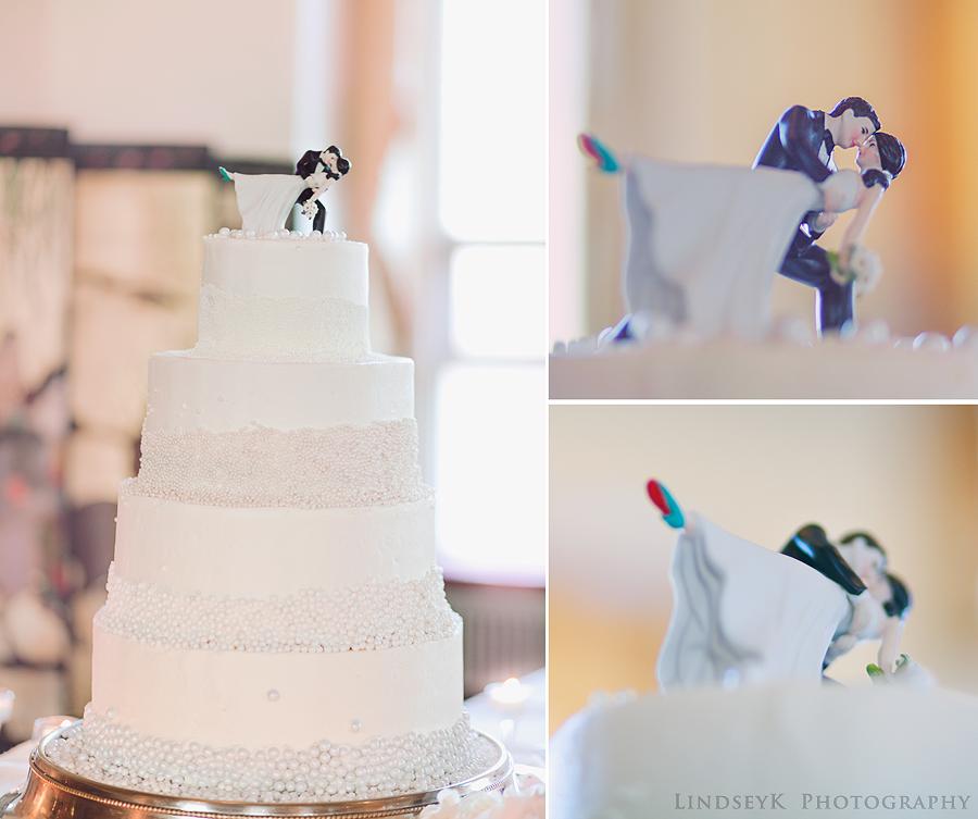 wedding-cake-topper.png