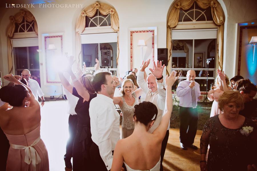 wedding-dancing-family.png