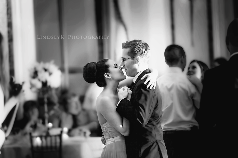wedding-dancing.png
