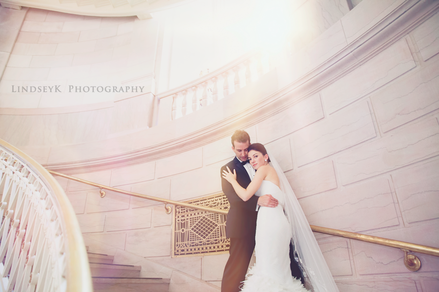 wedding-staircase.png