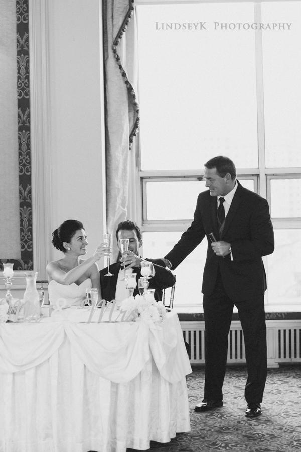 wedding-toast.png