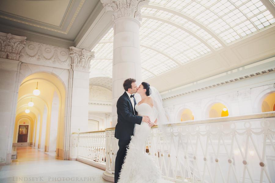 white-wedding-venue.png