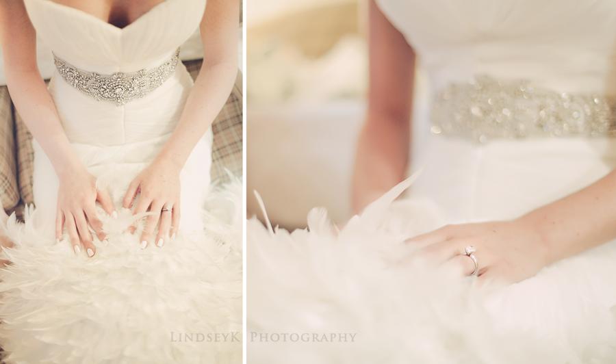 zunino-wedding-dress-bride.png