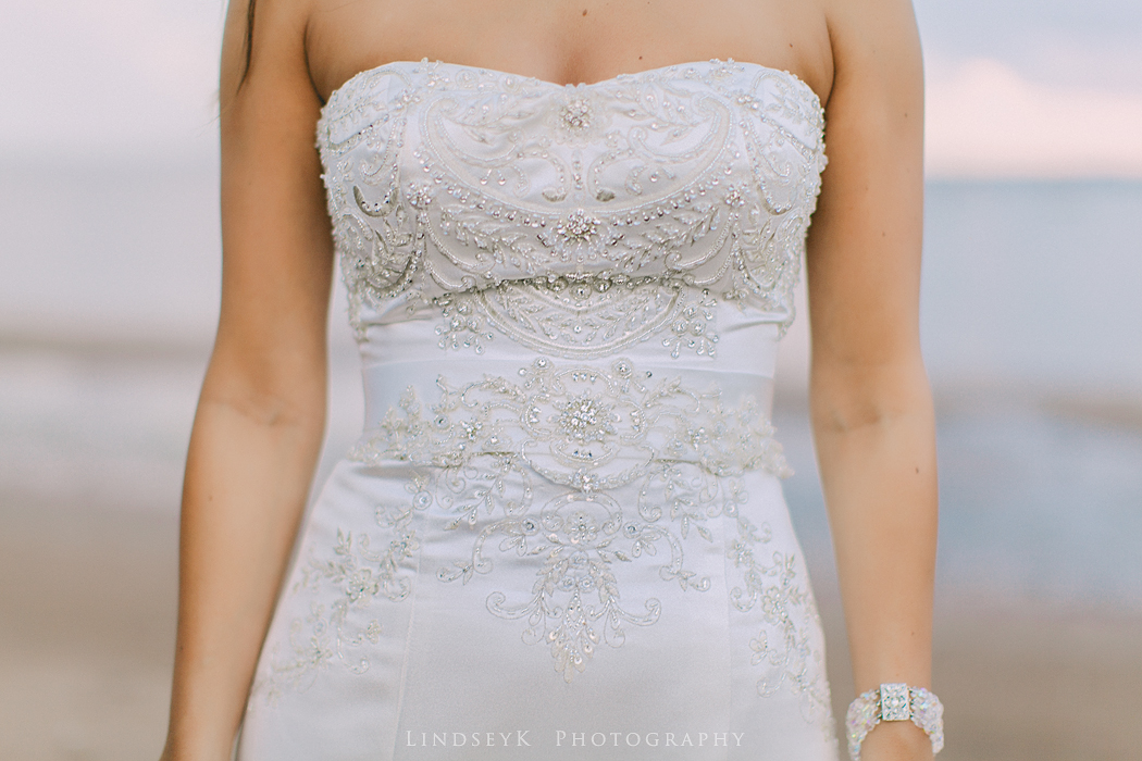 beaded-beach-wedding-dress.jpg