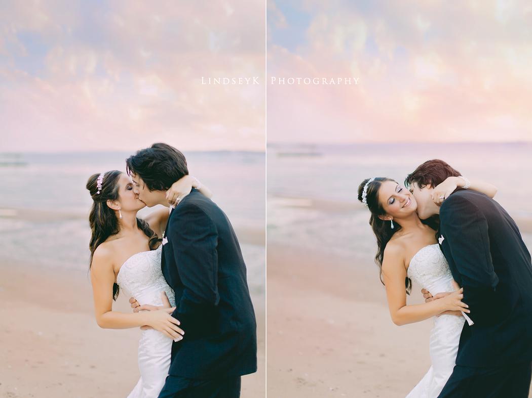 best-north-carolina-wedding-photographer.jpg