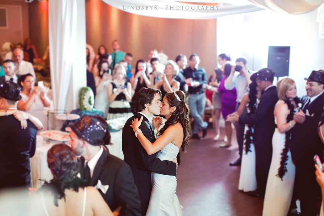bride-and-groom-reception.jpg