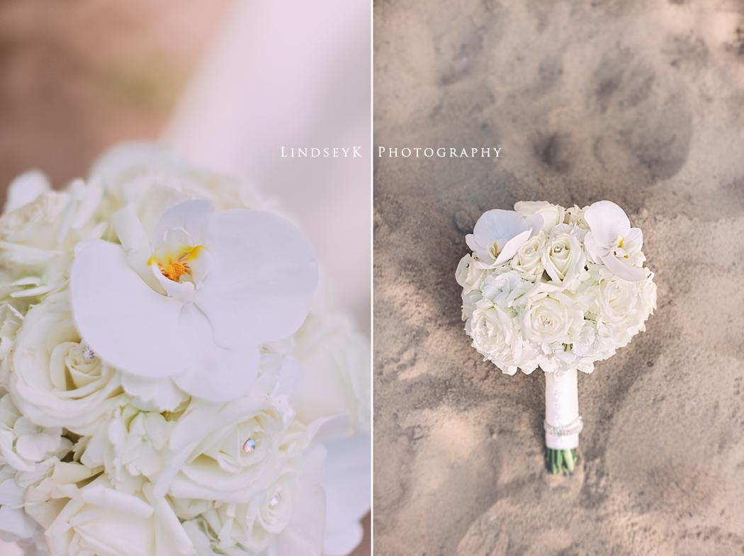 charlotte-vintage-florist.jpg
