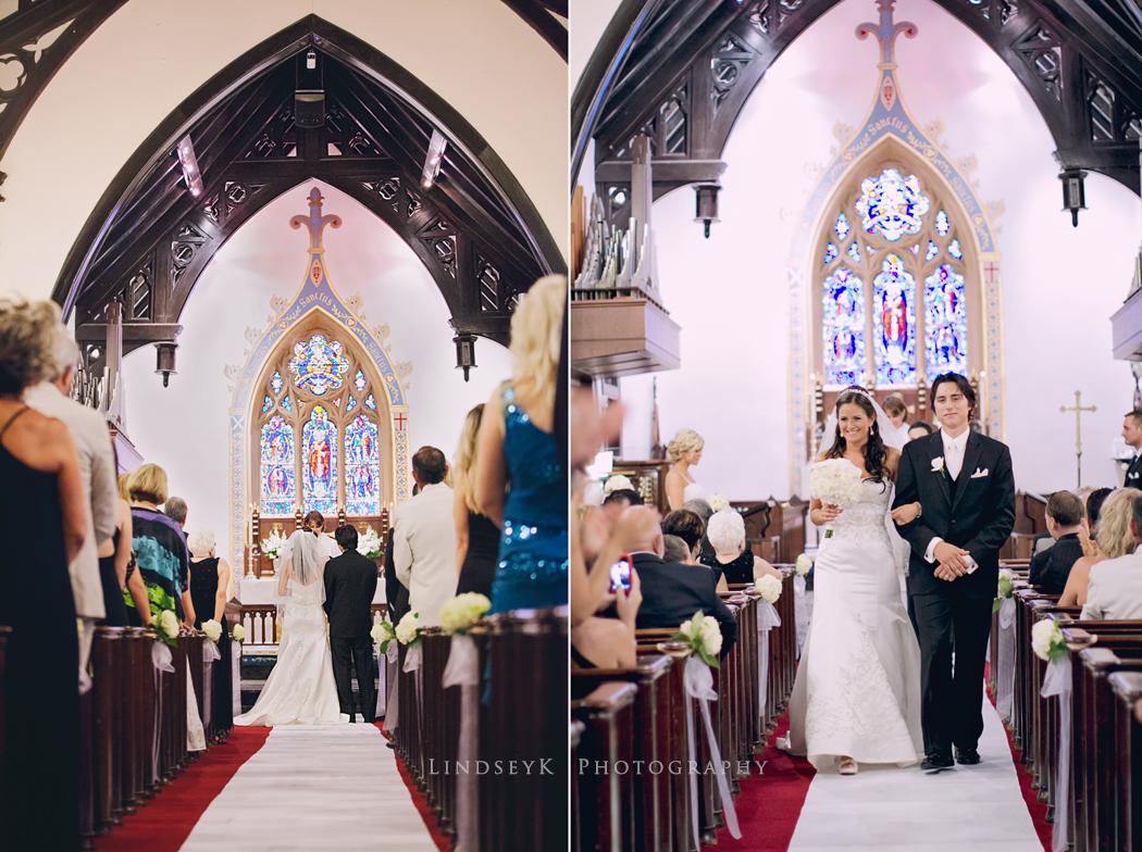 connecticut-wedding-chapel-photos.jpg