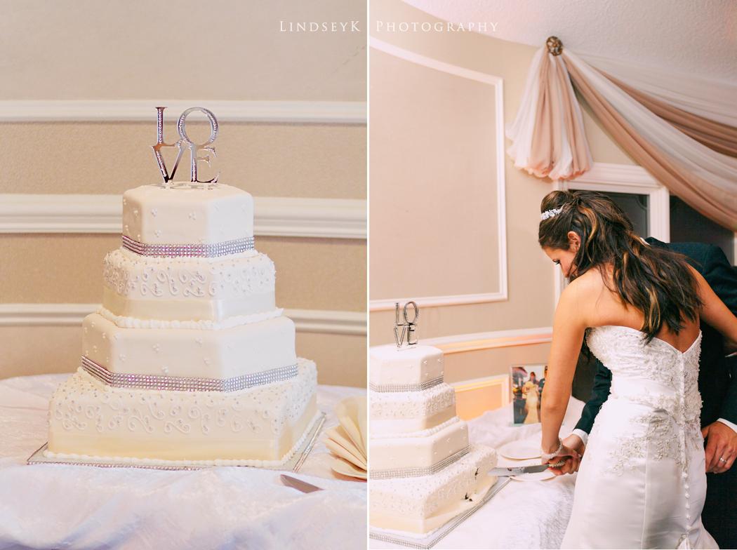 cutting-wedding-cake.jpg